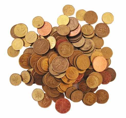 finansowanie startupu