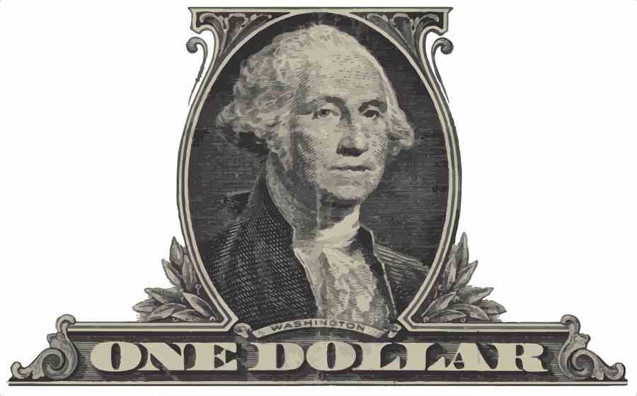 dollar-1352097_1280rs