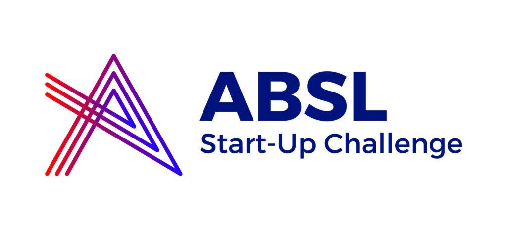 ABSL startup logo